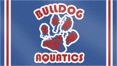 Image result for bulldog aquatics images