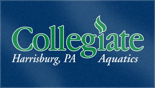 Custom Woven Swim Team Towels for Collegiate Aquatics
