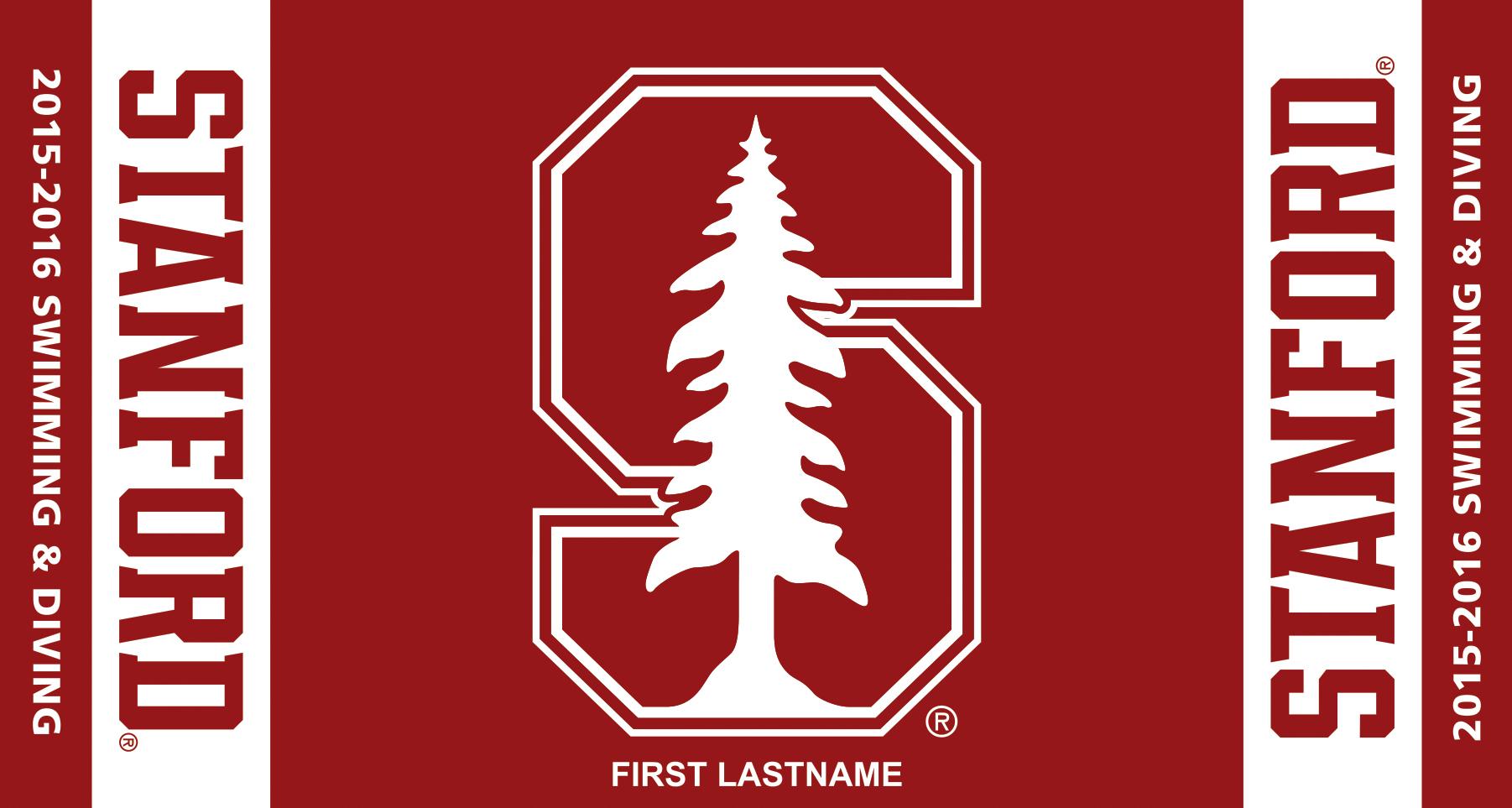 00327_Stanford-2015_30x60_V1