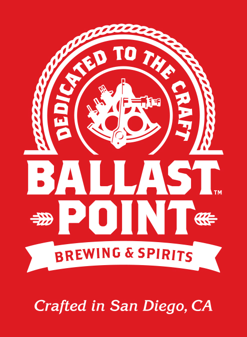 00340-Ballast_Point_16x22_V1-PROOF