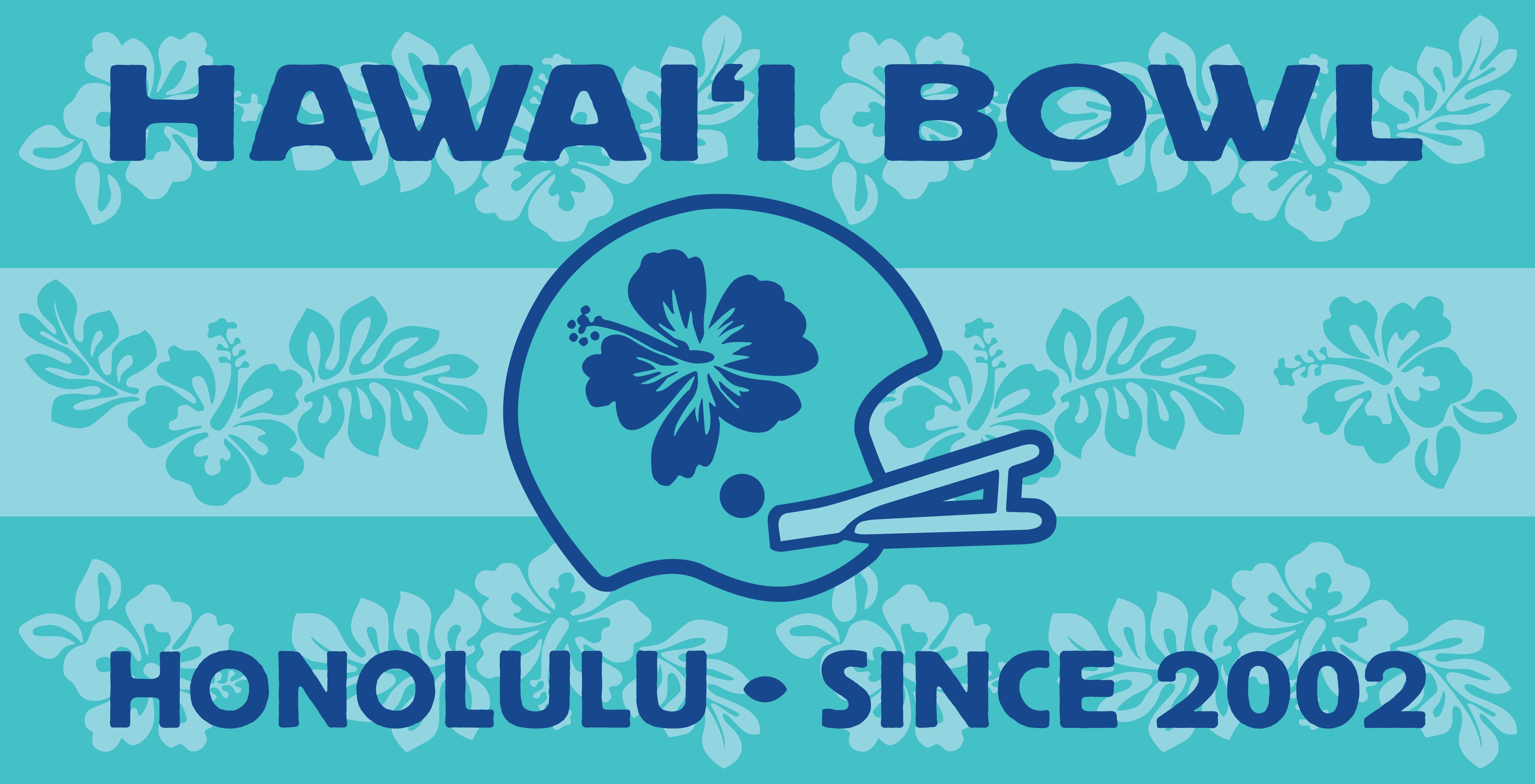 00375_BLUE-TOWEL_HI-Bowl-34x70_V2-PROOF