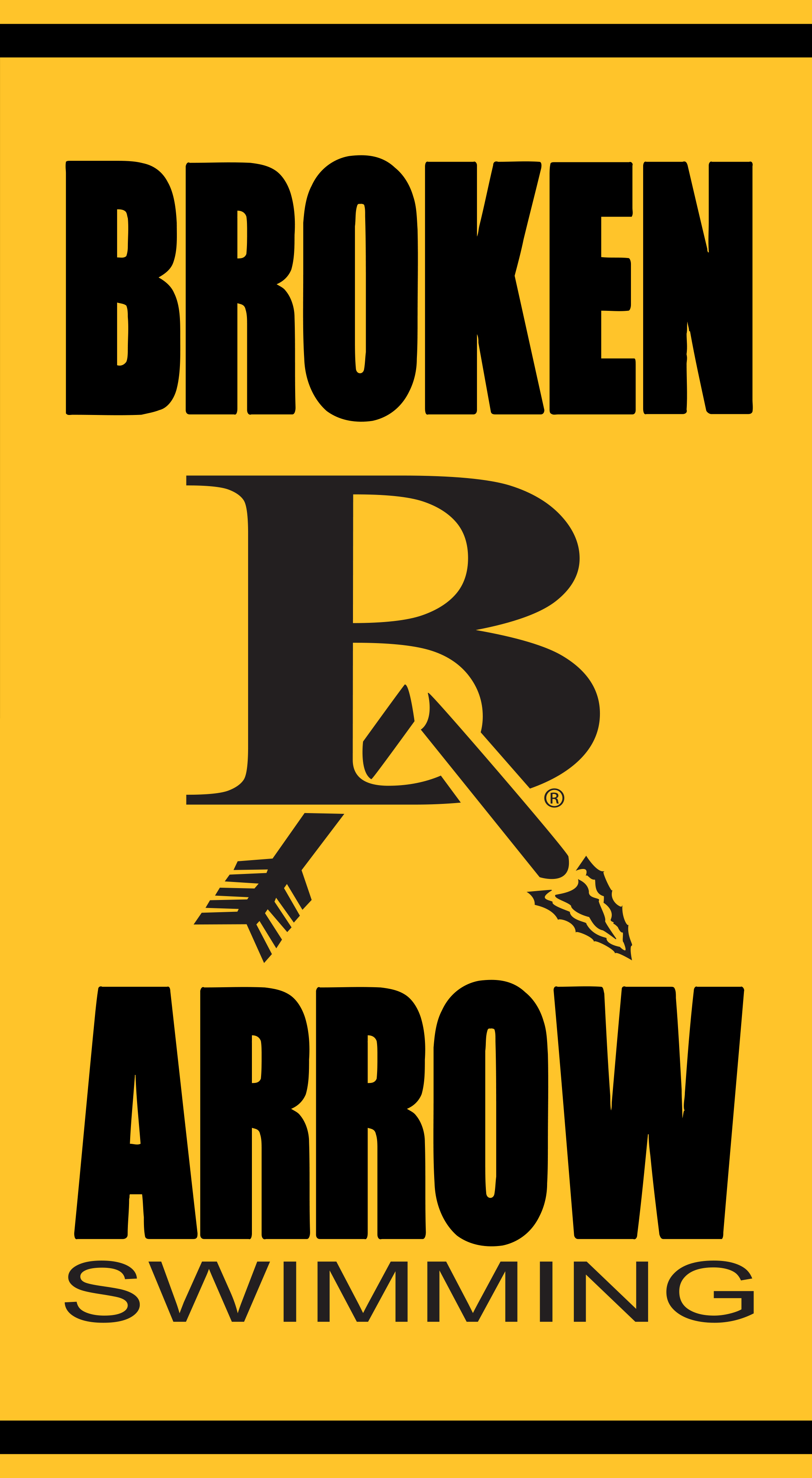Broken_Arrow_34x60_FINAL