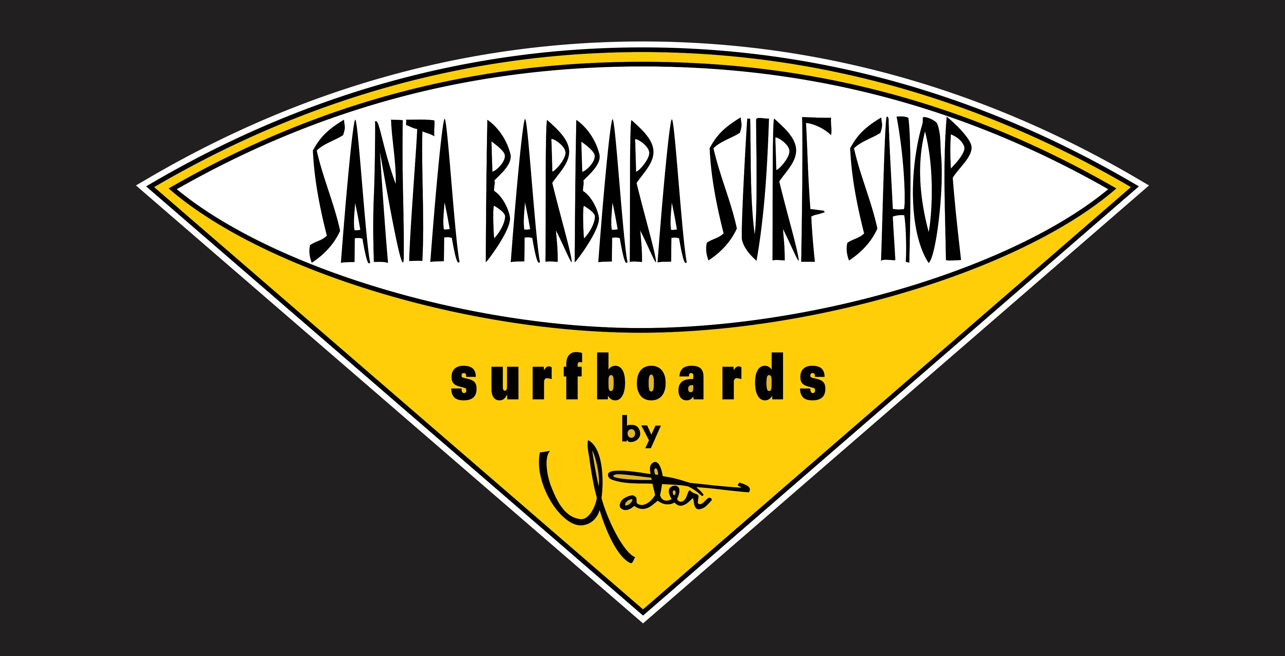 00422-SantaBarbara-SurfShop_34x70_V2