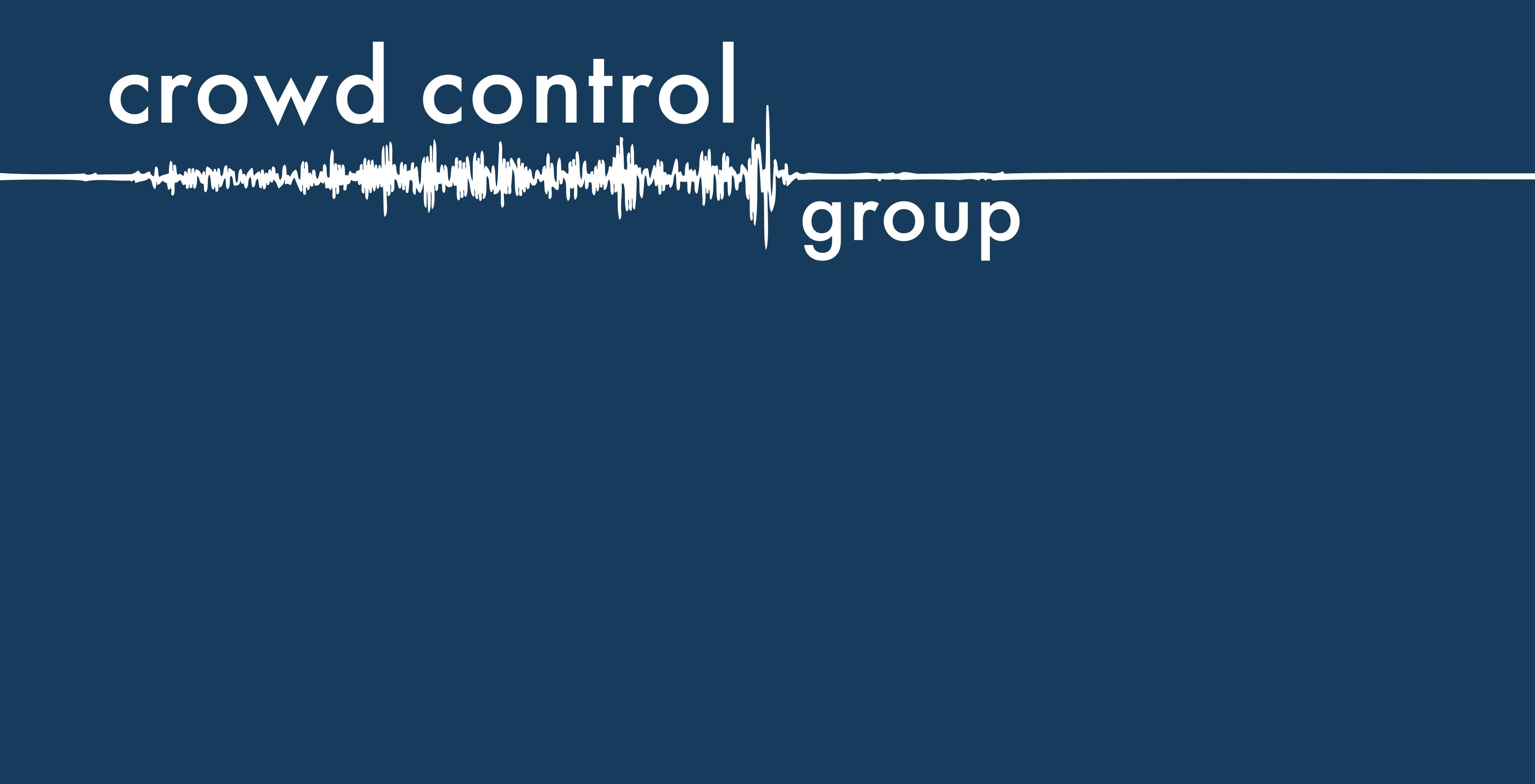 00476-CrowdControl-34x70_V3-PROOF