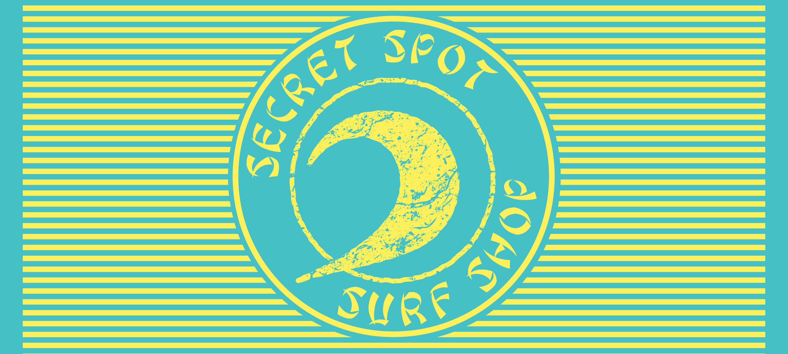 00210-SecretSpot-2016_30x70_V3-PROOF