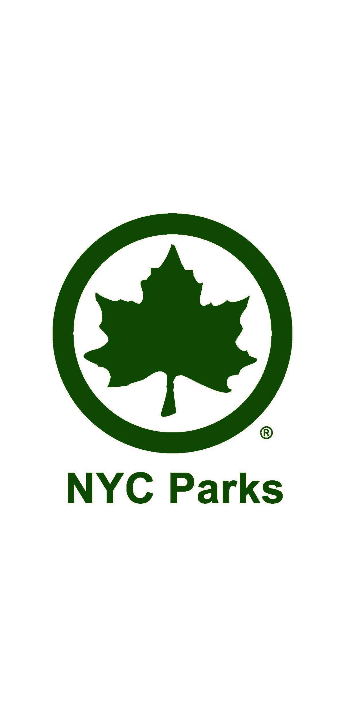 00497-NYC-Parks_24x50_V1-PROOF