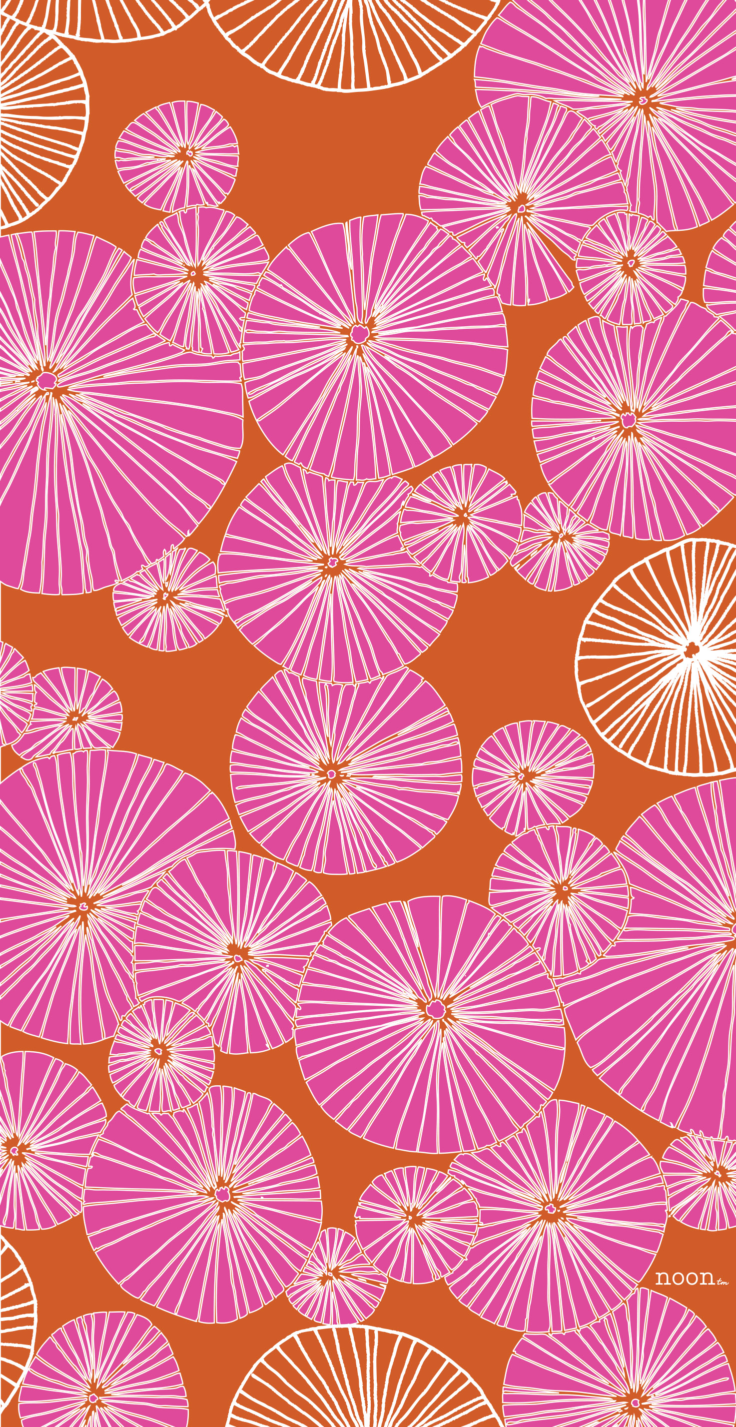 00503-NoonDesign-Urchin_34x66_V2-proof