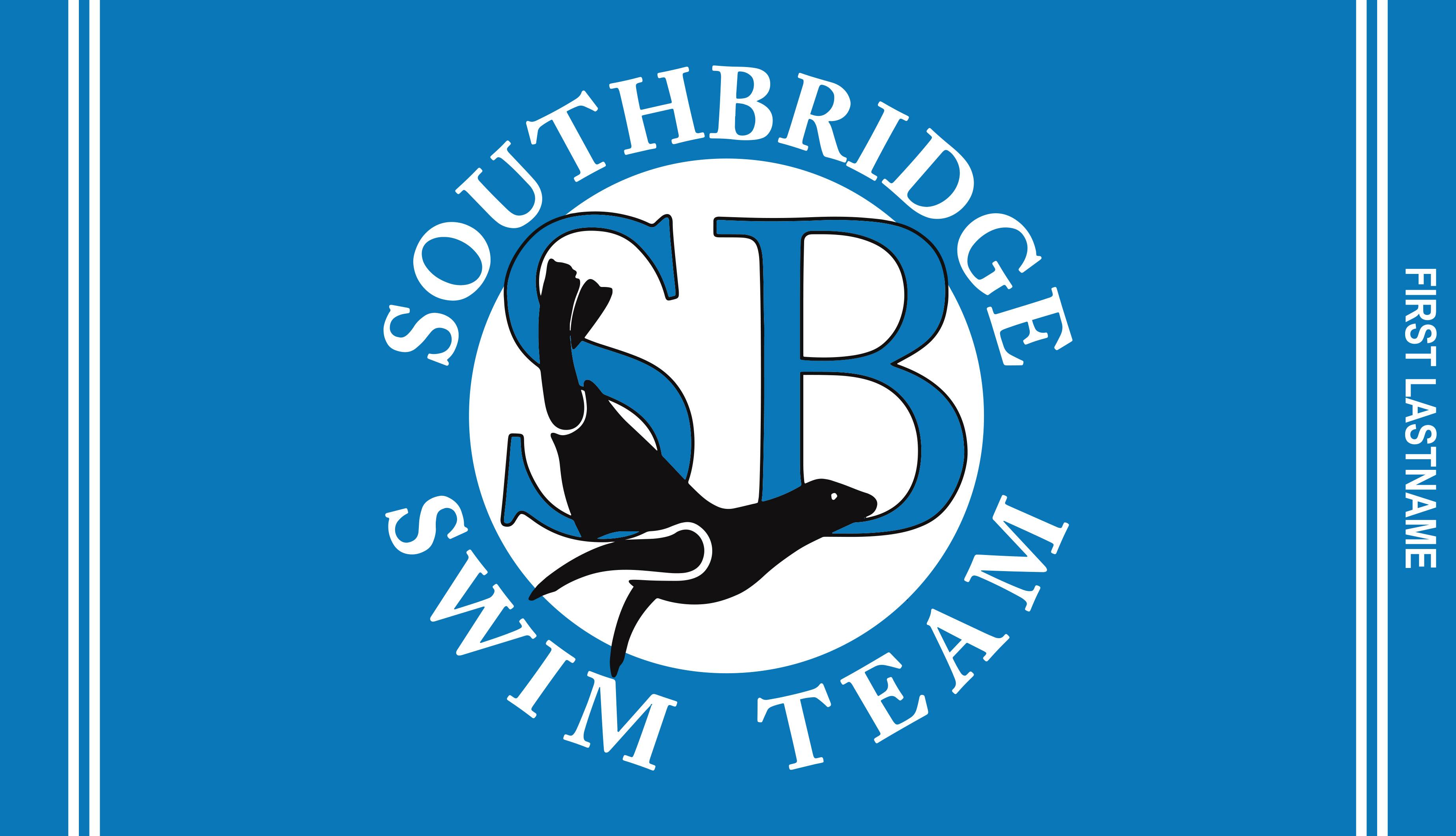 00420-SouthBridgeSwimTeam-34x60_V2