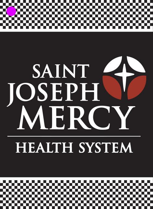 00521-SaintjosephMercyHosp-16x22_V1-PROOF