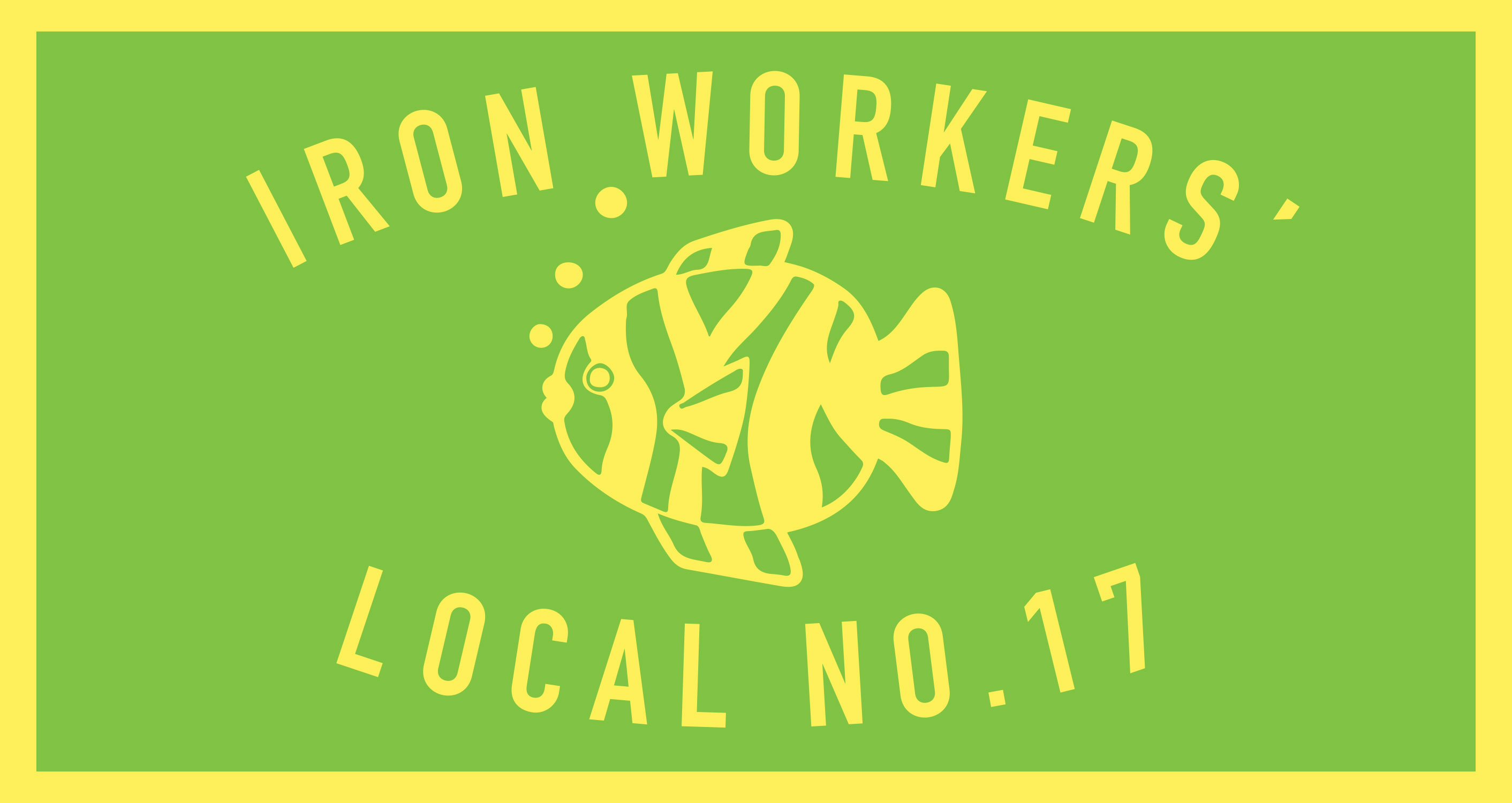 00525-IronWorkers_Local17-30x60_V4-PROOF