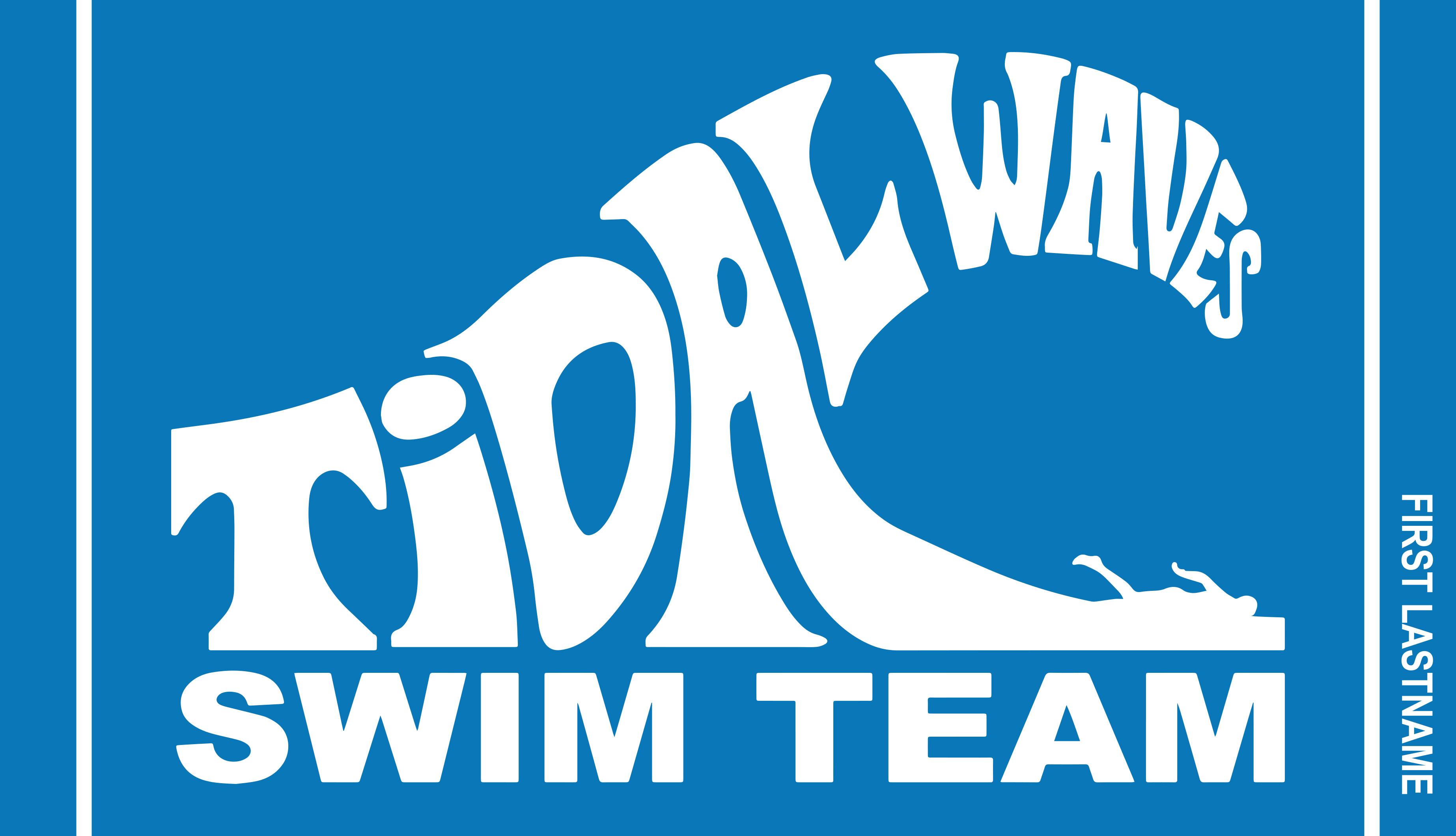 00551-TidalWavesSwimTeam-34x60_V1-PROOF