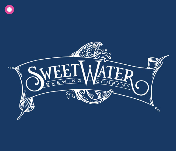 00564-SweetWater-16x19_V2-PROOF
