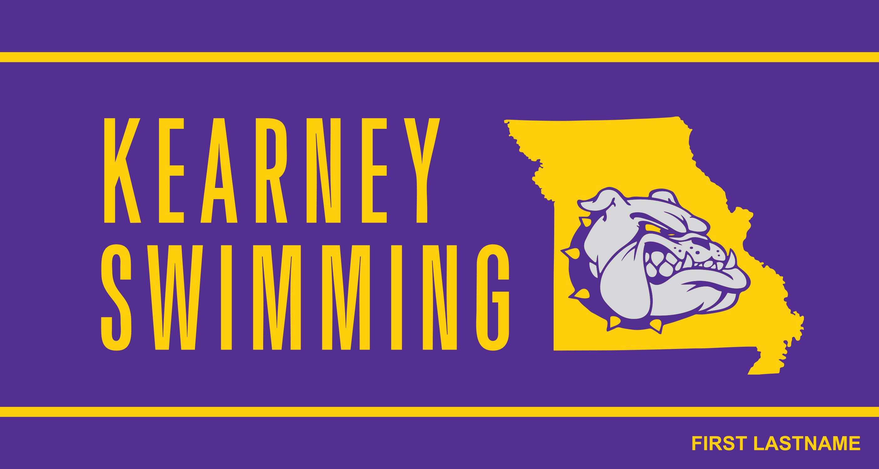 00624-KearneySwimming30x60_V2-PROOF