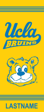 00607-UCLA-16x40_V1-PROOF
