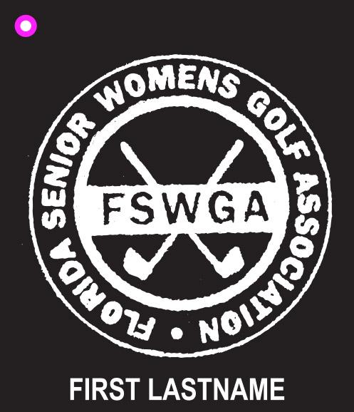00695-FSWGA-16x19-V2-PROOF